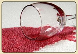 Carpet Repair amp Spot Dyeing Denton Ft Worth Dallas